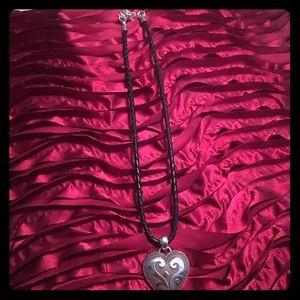 🌸 Brighton Necklace 🌸